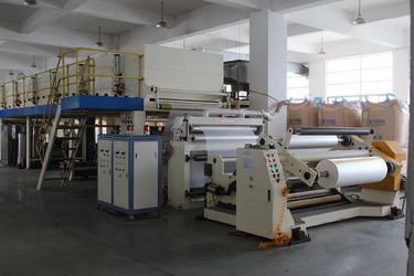 Thermal Laminating Film Manufacturers